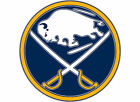 Buffalo Sabres NHL Team Logo Color Printed Decal Sticker Car Window Wall $21.63 USD on eBay
