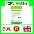 African Mango Extract 1200mg 1000 Tablets ✰ Slimming Weight Loss Diet Pills ✰