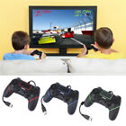 USB Wired Game Controller Joystick Gamepad Controller For Sony PS4 PlayStation 4