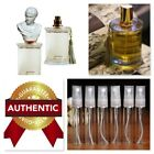 MDCI PARFUMS INVASION BARBARE authentic sample decants- 3ML 5ML10ML 15ML