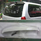 LED Rear Roof Spoiler For 2007-2013 Hyundai H1 i800 Starex
