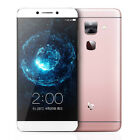 LeTV LeEco Le Max 2 X820 Android 6.0 Snapdragon 820 Quad Core Touch ID 4GB 32GB