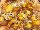 Super K Fortune Cookies Individually Wrapped FRESH STOCK Choose Your Quantity
