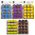 Silicone Chocolate Candy Moulds Cool Unique Shape maker Jelly Ice Cube Mold Tray