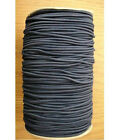BUNGEE SHOCK ELASTIC CORD - TENT - SAIL - TRAMPOLINE - SEWING - COLOUR RANGE!