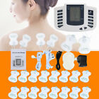 Electronic Muscle Stimulator Full Body Massager Acupuncture Therapy Machine