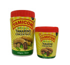 Tamicon Tamarind Concentrate Paste 200g & 454g *US Seller* Free Shipping