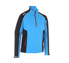 *NEW* PROQUIP TOURFLEX CYCLONE WIND TOP (VARIOUS COLOURS & SIZES)