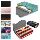 Business Card Holder / Credit Card Wallet Universal Card Case Organizer