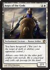 MTG JOU Journey into Nyx Choose your Mythic or Rare card - M/NM