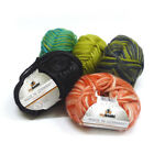 Strickgarn - myboshi - Made in Germany 500g ehem.UVP 59,50€!!!