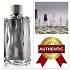 Abercrombie & Fitch FIRST INSTINCT decants 5ml 10ml 15ml 30ml *Fresh & Authentic
