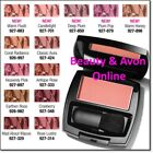 Avon True Color Ideal Luminous BLUSH  **Beauty & Avon Online**