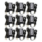 Wholesale OEM ACER 65W Laptop Charger Power Adapter 5.5mm Pack of 10 20 50 lot