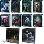 Novelty Nemesis Now Gothic Jigsaw 1000 Piece James Ryman Lisa Parker Home Gift