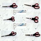 Bexfield Scissors Selection Embroidery, Dressmakers & Pinking Shears
