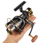Goture Spinning Reels 5.2:1 Max Drag 8 KG Long Casting Fishing Reel