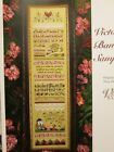Victoria Sampler Misc/Christmas/Halloween Cross Stitch Leaflet-Your Choice-Thea