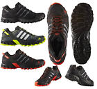 Adidas Rockadia Trail Sneakers - BY1790 / BY1791