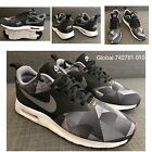 "NEW"" Nike Men's Shoes Fit Gym WALKING  705149 010"