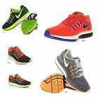 """NEW"" Nike Air Zoom Vomero 10 Mens Running Shoes  717440 401"