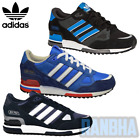 Kyпить Adidas Originals 2017 ZX 750 Trainers Sports Gym Running Casual Shoes Brand New на еВаy.соm