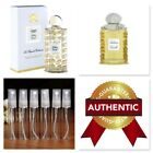 Creed SUBLIME VANILLE authentic sample decants 3ml 5ml 10ml 15ml 30ml