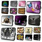 laptop terra - Laptop Sleeve Case Bag for 15