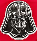New Star Wars Darth Vader Boy's Stitched Graphic Tee T-Shirt Officially Licensed $10.0 USD