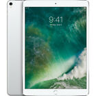 "Apple 10.5"" iPad Pro (256GB, Wi-Fi, Space Gray, Silver, Gold or Rose Gold)"