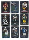 2015 PANINI PRIZM FOOTBALL - STARS, ROOKIE RC'S - WHO DO YOU NEED!!! $0.99 USD on eBay