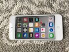 Apple Ipod Touch 6th Generation 16gb/32gb Grade A/b/c Various Colors