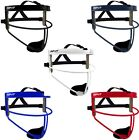 RIP IT Defense Youth Softball Fielders Face Mask Guard RIPDG-Y