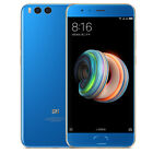 Xiaomi Mi Note 3 Smartphone Android 7.1 Snapdragon 660 Octa Core NFC Touch ID