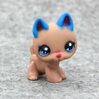 24 Style Littlest Pet Shop LPS Hasbro Baby Kids Toys Pretend Play For Children