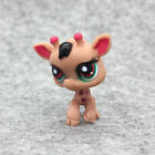 24 Style Rare Littlest Pet Shop LPS Hasbro Baby Kids Toys Pretend Play For Child