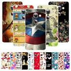 """For Letv LeEco Le Max 2 X820 5.7"""" Christmas Hard Case Cover 2018 New Year Gift"""