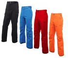Dare2b Qualify Mens Breathable Stretch Pant