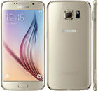 UNLOCKED Samsung Galaxy S6 G920V 32GB Smartphone <br/> Functional Phone + Promotional Price