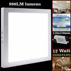48W 60W Ceiling Suspended Recessed LED Panel Lights Home Office Lighting 600x600