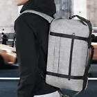 Mark Ryden Explorer Series Water-Resistant Travel Duffel/Shoulder/Backpack