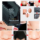PILATEN Black Mask Peel Off SHILLS Purifying Facial Cleansing Blackhead Remover