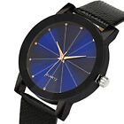 Men's Stainless Steel Quartz Analog Wrist Watch Sport Wrist Watches Gifts Luxury