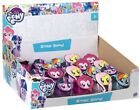 My Little Pony Slap Snap Bands Girl/Boy Snap Band Character Christmas Gift