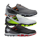 New Balance NBG1006 Minimus Spikeless Mens Golf Shoes Pick Size and Color