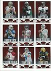 2014 PANINI CERTIFIED  -  RED CAMO CAMOUFLAGE HOT BOX PARALLEL - WHO DO YOU NEED $0.99 USD on eBay