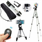 16X Digital Zoom Video Camcorder Camera DV With Microphone Tripod US