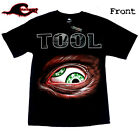 Tool - Eye - Band T-Shirt
