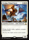 MTG Rivals of Ixalan Choose your Rare Card - New - In Stock - Buy 2 save 10%