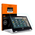 Spigen® Acer Chromebook R 11 [Glas.tR SLIM] Tempered Glass Screen Protector